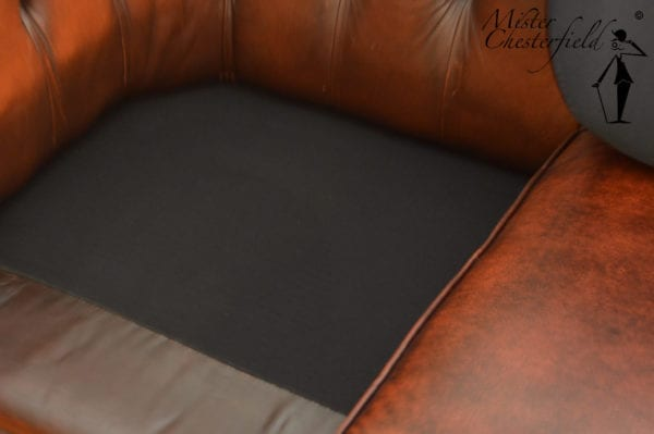 chestnut_oude_chesterfield_1