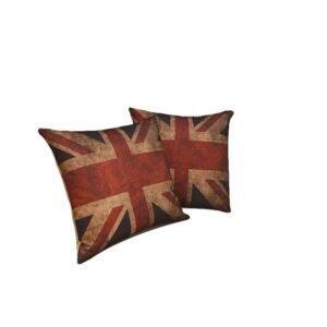 google-engelse-kussens-british-union-jack-cushions