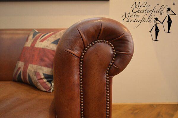 chesterfield-cognac-glad