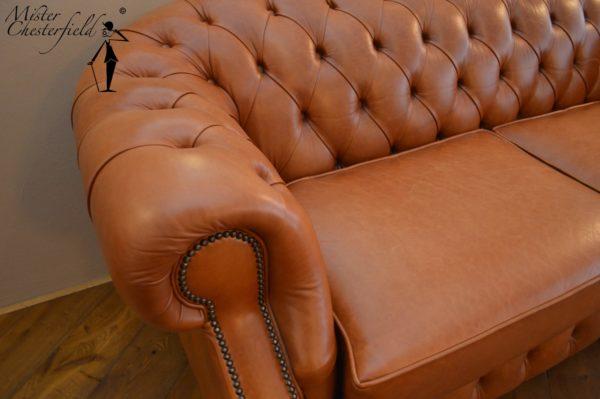 chesterfield_sofa_gemany