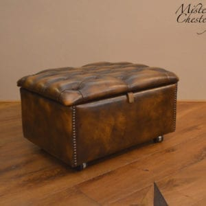 slipper-box_chesterfield_gold