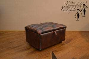 slipperbox_chesterfield_chestnut