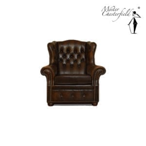 Chesterfield-wade-wingchairs