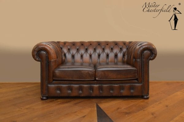 Windmill-chesterfield-ltd-sofa