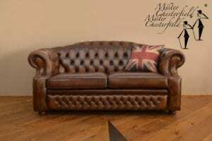 chesterfield_westminster_autumn_tan