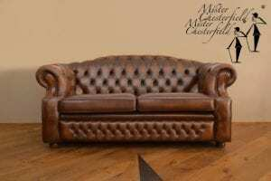 chesterfield_autumn_tan_westminster