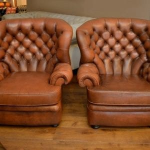chesterfield_wingchairs