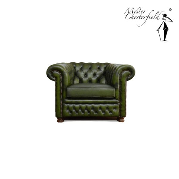Chesterfield-groen-den-haag-meubel
