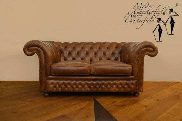 chesterfield_bradford_lowbase_two seater