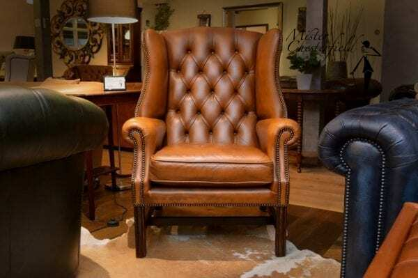 chesterfield_fauteuil_tan