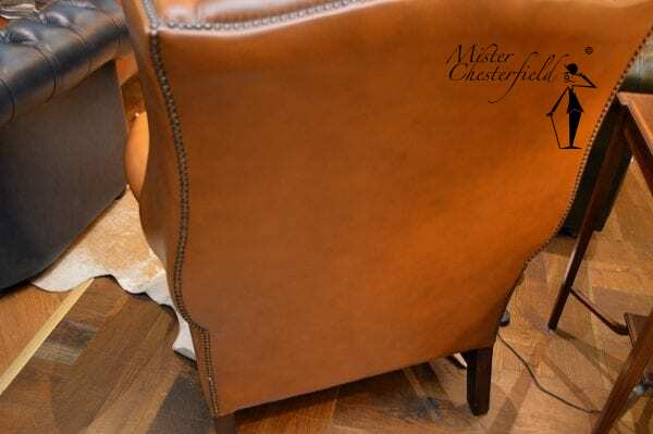 chesterfield_fauteuil_tan-detail_1