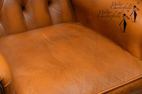 chesterfield_fauteuil_tan_detail_2