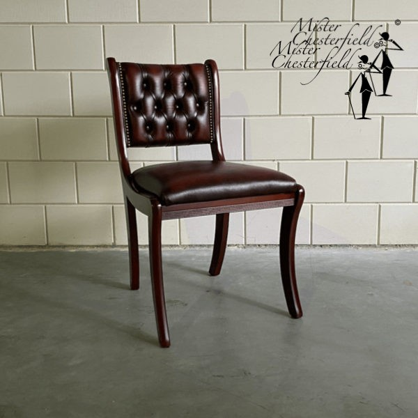 Chesterfield-regency-office-chairs