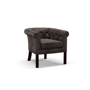 Chesterfield-tub-chair-1
