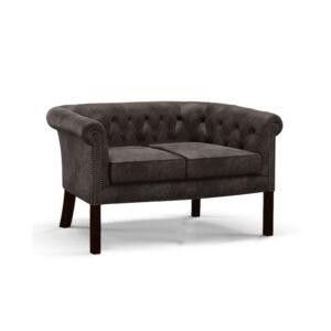 Chesterfield-tub-chair-2