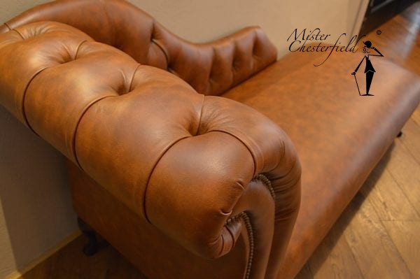 chaise-longue-chesterfield-01