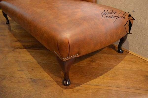 chaise-longue-chesterfield-05273