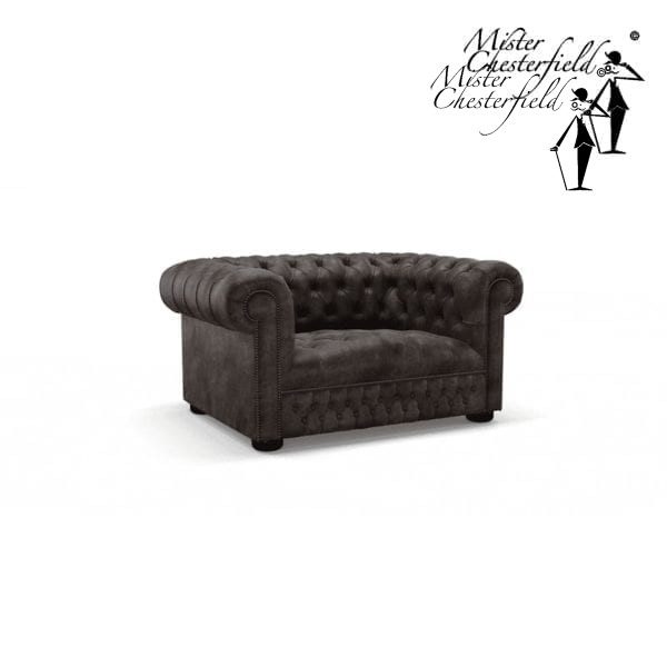 chesterfield-Leeds-hill-love-seat
