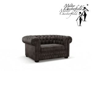 chesterfield-Leeds-love-seat-1