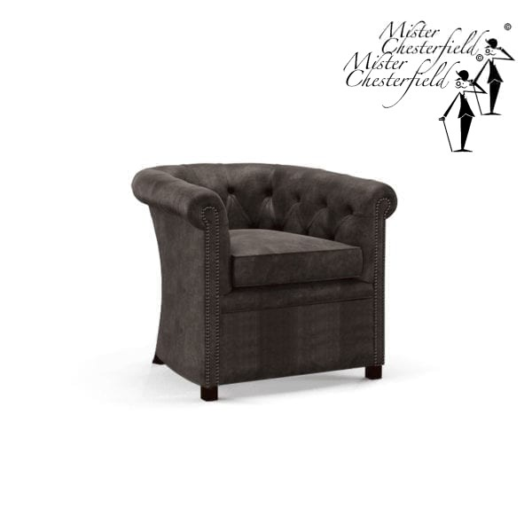 chesterfield-andrew-100-chair-original