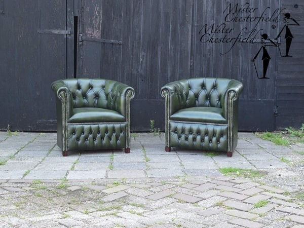 chesterfield-andrew-chair