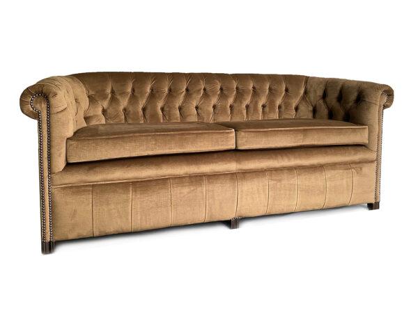 chesterfield andrew meubelstof velvet velours