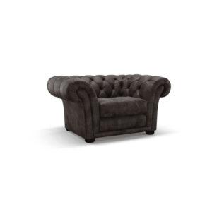 chesterfield-birmingham-fauteuil