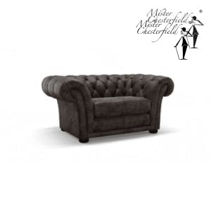 chesterfield-birmingham-love-seat