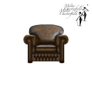 chesterfield-bradford-fauteuil-gold