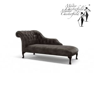 chesterfield-chaise-longue-1