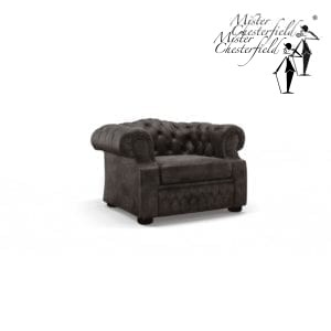 chesterfield-harewood-fauteuil-1