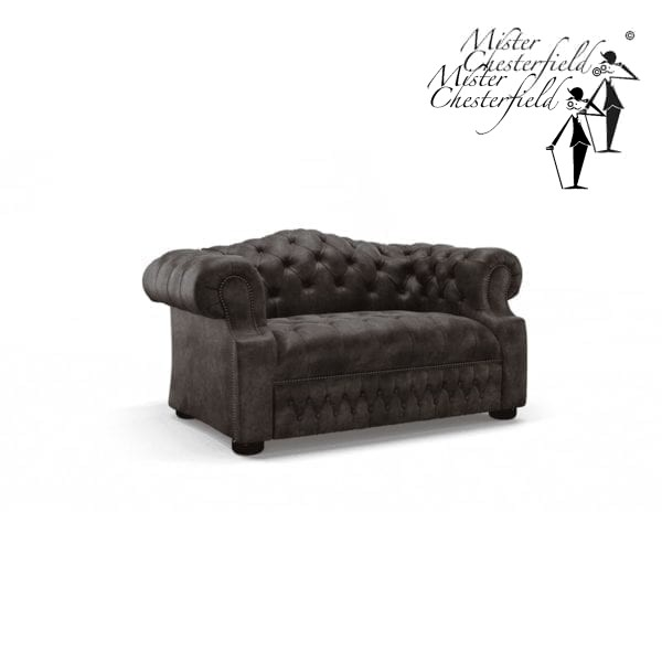 chesterfield-harewood-hill-love-seat-1.5-