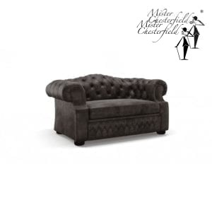 chesterfield-harewood-love-seat-1.5-