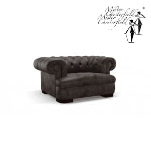 chesterfield-kensington-fauteuil-1