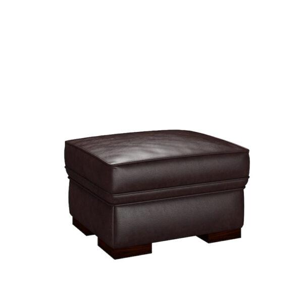 chesterfield-kensington-footstool