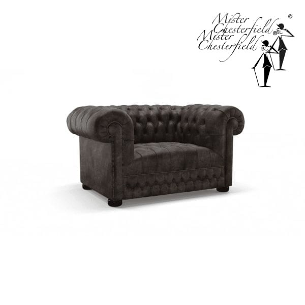 chesterfield-kingston-hill-love-seat
