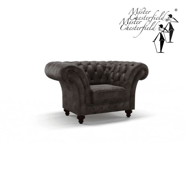 chesterfield-oxford-fauteuil