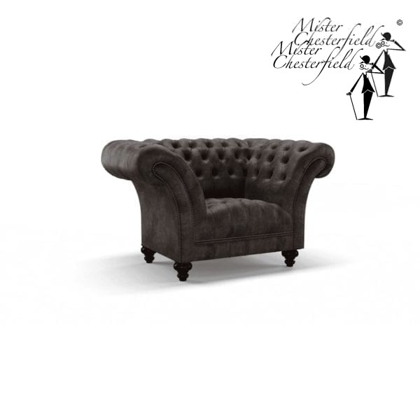 chesterfield-oxford-hill-fauteuil-1