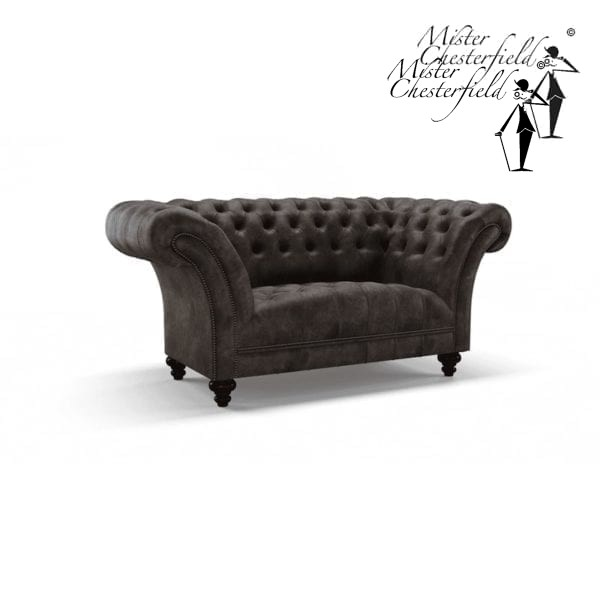 chesterfield-oxford-hill-love-seat-1.5-