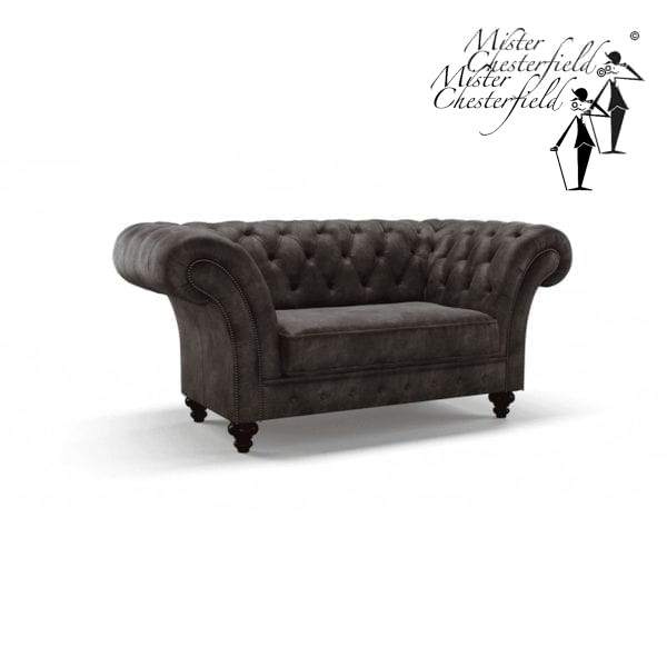 chesterfield-oxford-love-seat