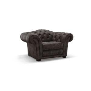 chesterfield-royal-albert-fauteuil-1