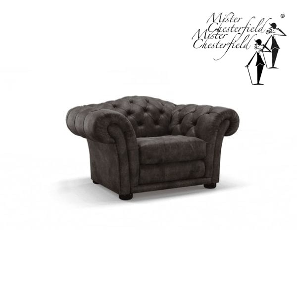 chesterfield-royal-albert-fauteuil-1
