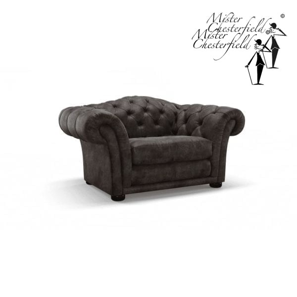 chesterfield-royal-albert-love-seat