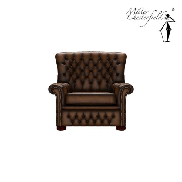 chesterfield-sherwood-fauteuil-1