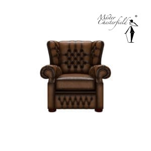 chesterfield-woodland-fauteuil-1