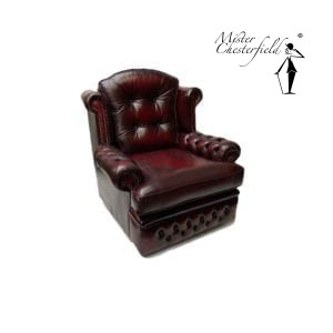 chesterfield-smalle-kleine-fauteuil