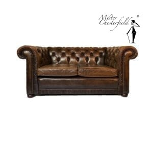 tweedehands-chesterfield-tweezits-wade-bankstel