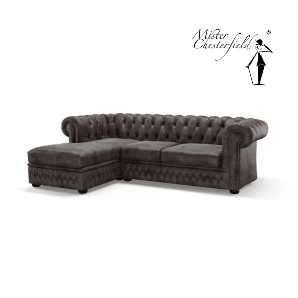 Chesterfield-lounge-bank-rechts