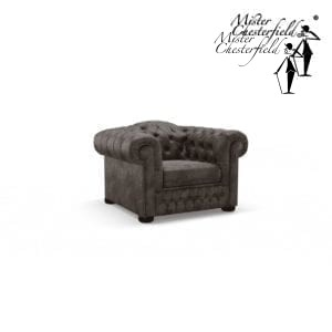 chesterfield-nottingham-fauteuil-1-2