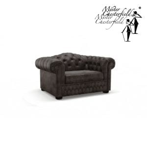 chesterfield-nottingham-love-seat-1-2